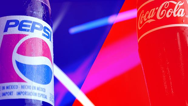 coca-cola-pepsi-rekabeti