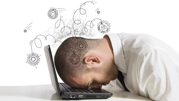 2. Başarısızlık, İşiniz için İyi Olabilir