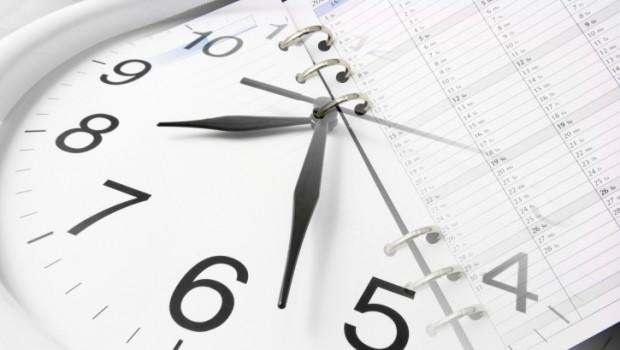 4. Zamanın Etkisini Anlayın