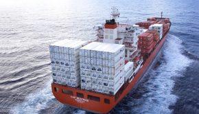 ihracat-yapmak-isteyenlere-tavsiyeler-1