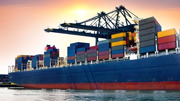 ihracat-yapmak-isteyenlere-tavsiyeler-2