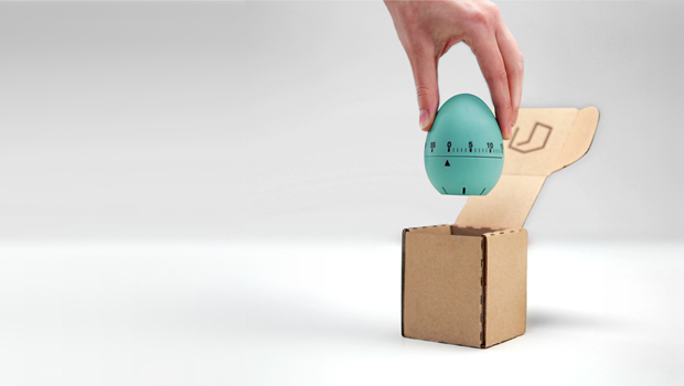 karton-paketleme