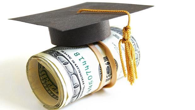 5. Finansal Bilginiz, Para Gibi Kademeli Olarak Artar