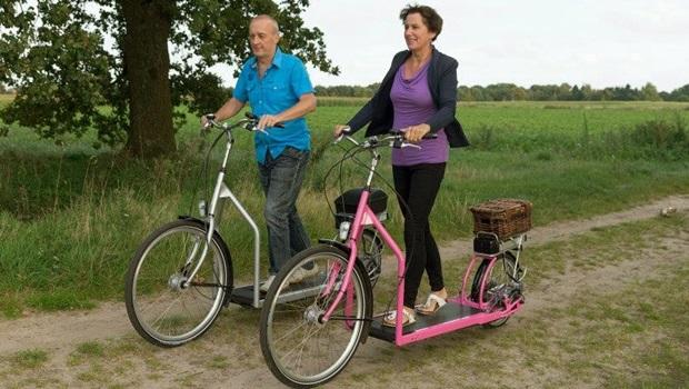 lopifit-bisiklet-3