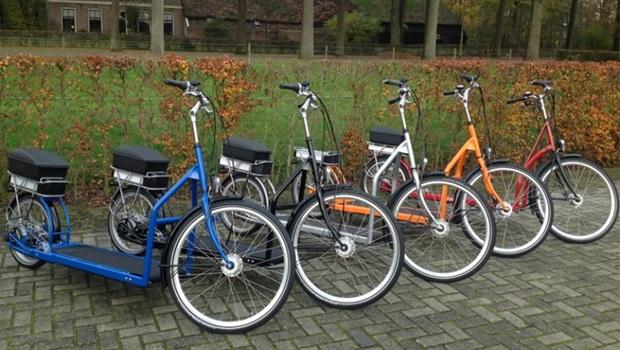 lopifit-bisiklet
