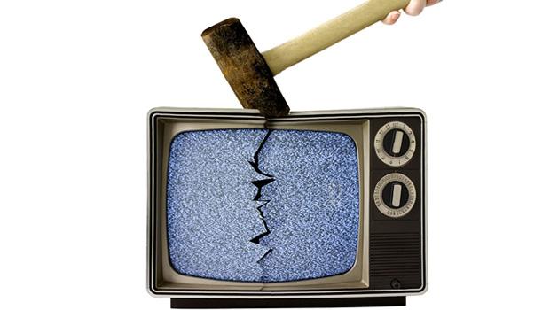 televizyondan-kurtulmak