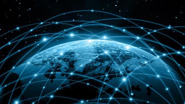 uzay-internet