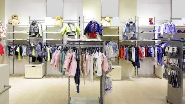 cf7b03cc67ba7 Çocuk giyimi piyasası her yıl 20-22 milyar dolarlık bir hacme ulaşmaktadır  ve giyim sektörünün en hızlı büyüyen ...