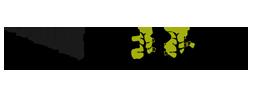 Yeni İş Fikirleri logo