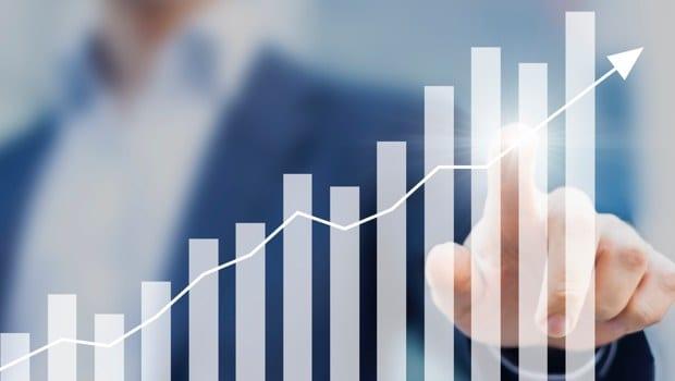 Satışlardaki potansiyel müşteriler neler Potansiyel alıcıları arayın. Satışlarda artış 95