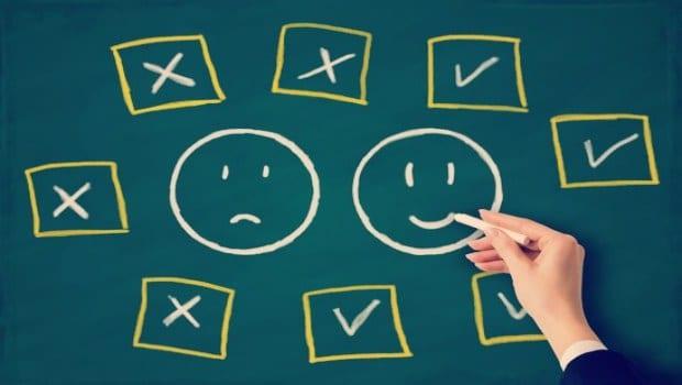 Satışlardaki potansiyel müşteriler neler Potansiyel alıcıları arayın. Satışlarda artış 60