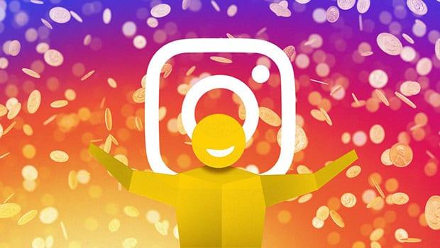 instagram çekiliş yap Instagram Da Nasil Cekilis Yapilir Instagram Da Cekilis Duzenlemek Yeni Is Fikirleri