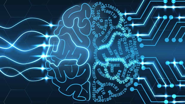 yapay zeka patent nedir ile ilgili görsel sonucu