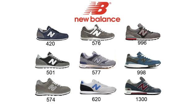 Hurry up and buy > new balance kadın 2019, Up to 66% OFF