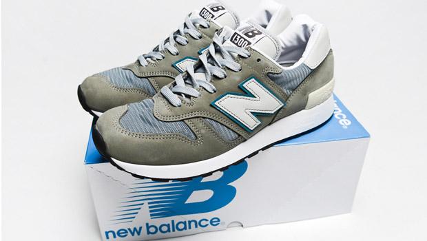 new balance yeşil erkek ayakkabı,New daily offers,insutas.com