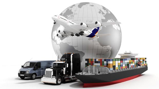 [Resim: ithalat-ve-ihracat-sektoru-is-hacmi.jpg]